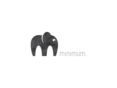Minimum_dribbble