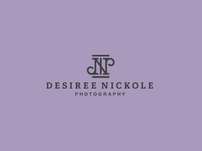 Desireenickolephotography_dribbble