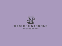 Desiree Nickole Photography