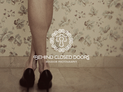 Behindcloseddoors_dribbble