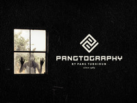 Pangtography_v2_dribbble_teaser