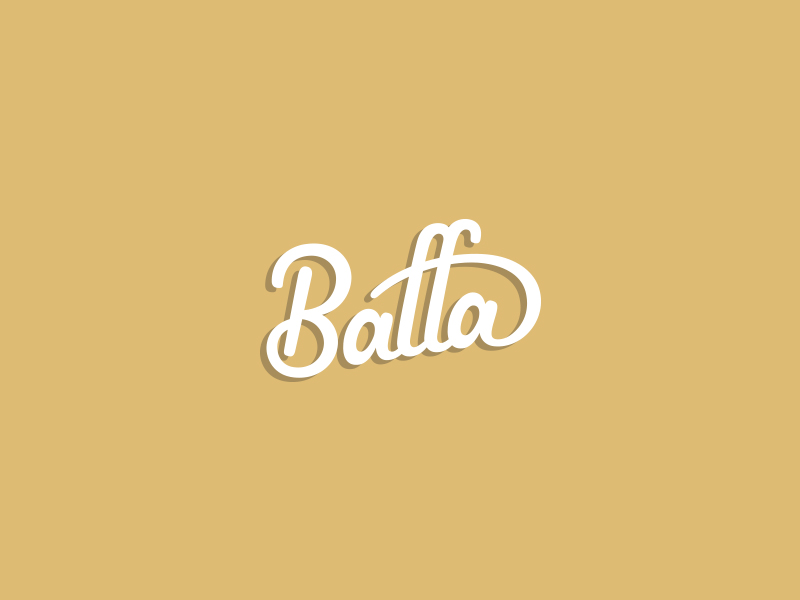 Baffa_dribbble