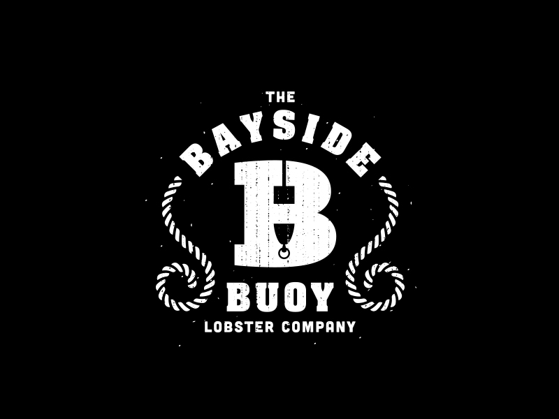 Baysidebuoy_dribbble