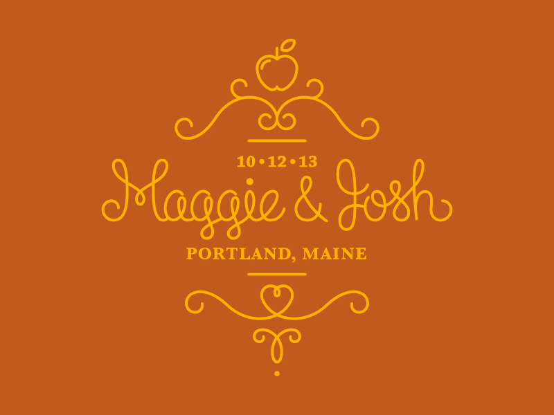Maggie_josh_dribbble