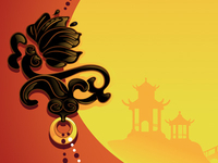 Asian-background_teaser