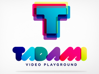 Tadami Video Playground