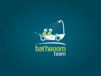 bathroom team