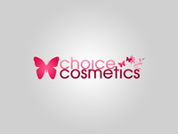 Choice Cosmetics