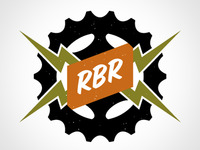 Rust Belt Rising Logo