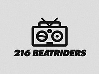 216 BEATRIDERS