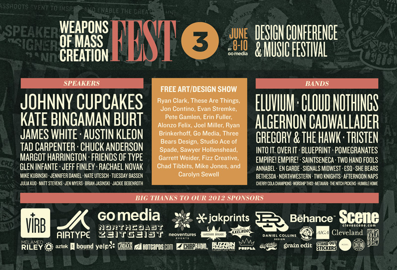 Wmcfest2012_4x6_flyer_back_proof