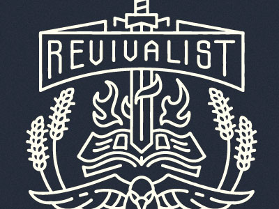 Revivalist_dribbble2