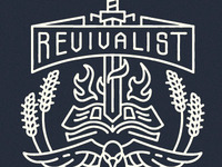 Revivalist Update