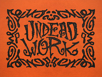 Undead_work400_teaser