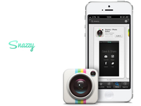 'Snazzy - Photo Editor' is now LIVE