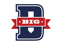 Big D Youth Baseball