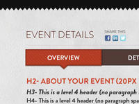 Kpw_dribbble_thumb-event-detail_teaser