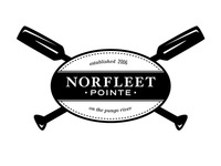 Norfleet Pointe