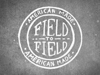 Field_to_field_2_teaser