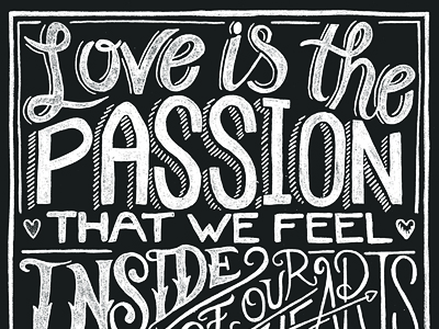 Love_is_the_passion_small