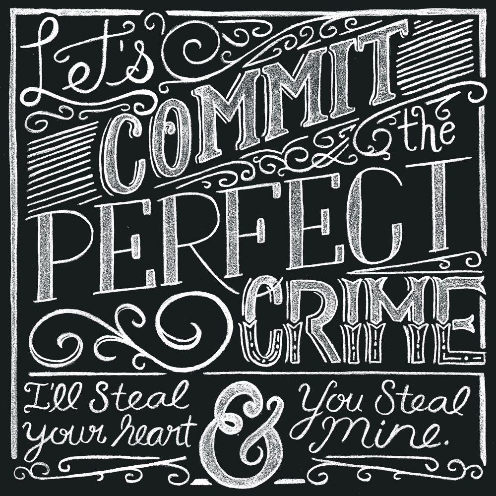 Perfect_crime_detail