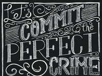 Perfect_crime_small_teaser