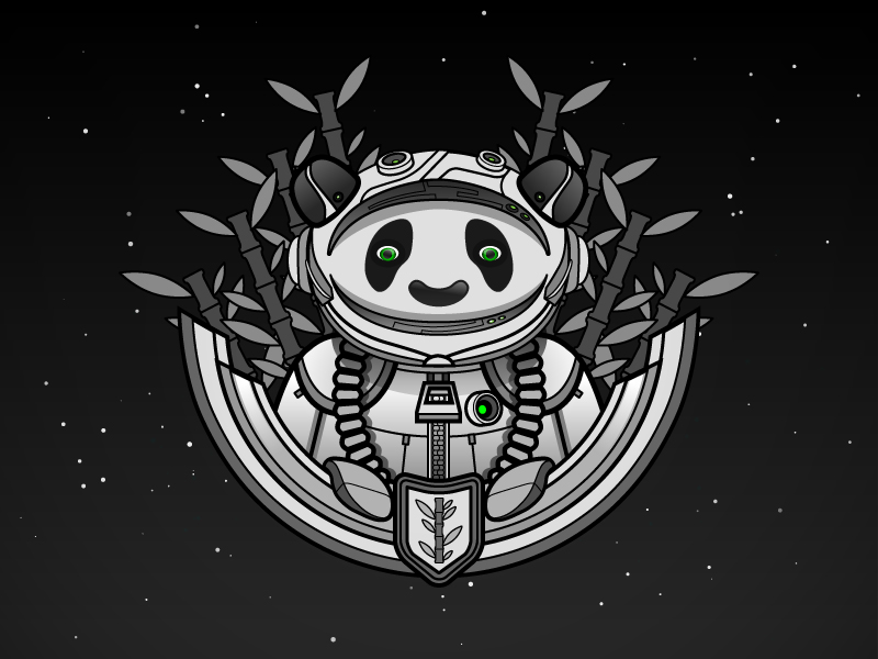 Bamboo_space_empire
