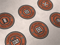 F8_about_badges_shot_teaser