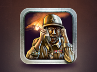 Battle_for_hill_218_app_icon_2_teaser