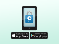 Download now - Paddle Mobile Payments