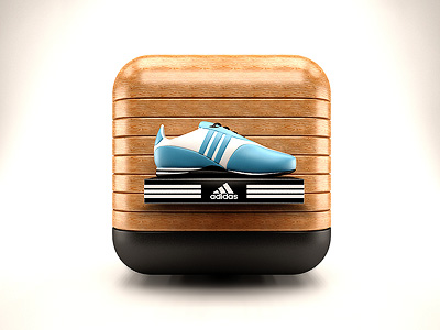Sports_store_ios_icon_by_saltshaker911