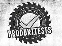 Produkttests / Signet 1/5