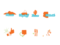 Iconset_teaser