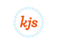 kjs logo idea