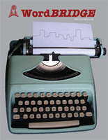 WordBRIDGE Playwrights Lab Manual