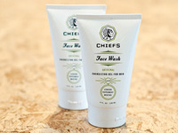 Chief's Packaging Printed