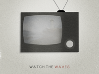Watch-the-waves-dribbble_teaser