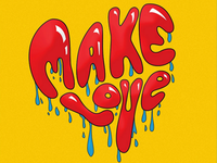 Love: Make Some
