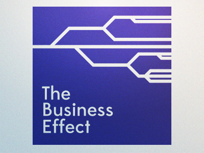 Businesseffectdribbble