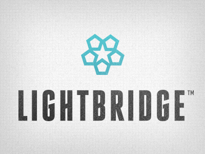 Lightbridgeid_blue