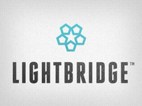 Lightbridge Ident