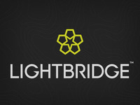 Lightbridge Ident v2