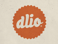 Dlio (deal-i-o) design deals