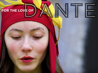 """For the Love of Dante"""