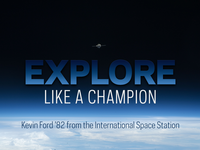 Explore Like Champion