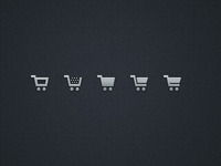 Cart-icons_teaser