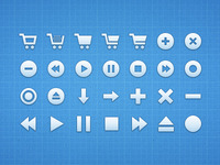 Blue-icons_teaser