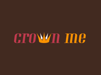 Crown_me_teaser