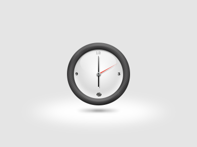 Clock_squarespace