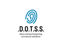 dotss CI fingerprint